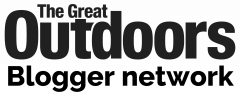 http://www.tgomagazine.co.uk/blogger-network/