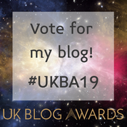 UKBA19 VOTE FOR ME BADGE 2 (2)