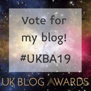 UKBA19 VOTE FOR ME BADGE 2 (2)