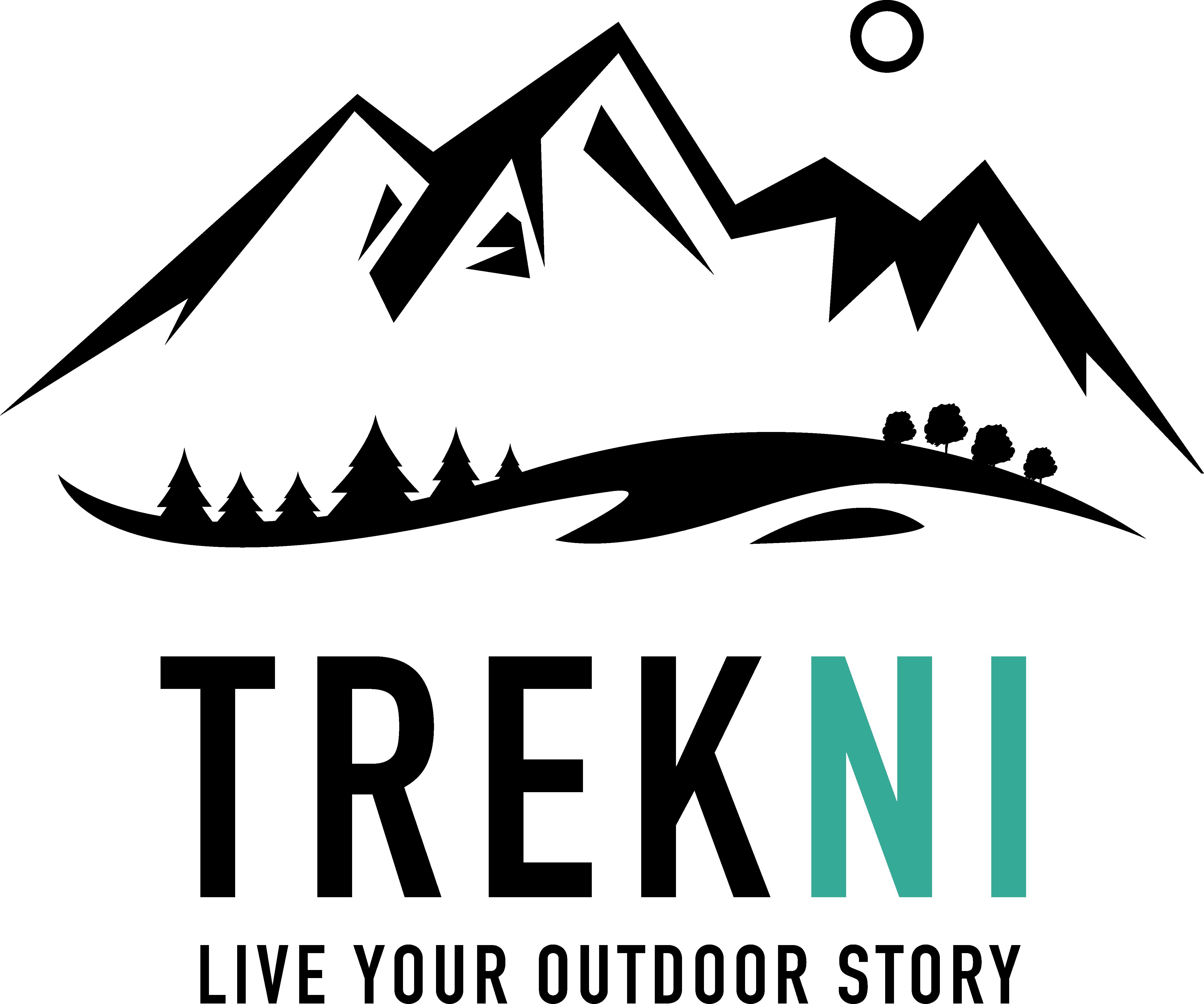 TrekNI-logo